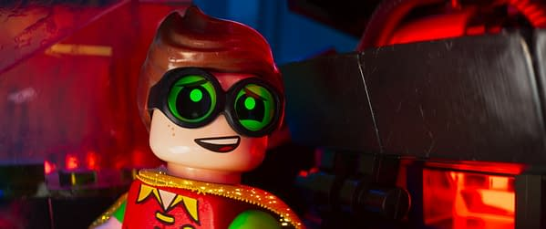 The Lego Batman Movie Is My Favourite Batman Movie To Date And No I Don T Mean That In Some Pseudo Hipster Ironic Fashion It Just Is