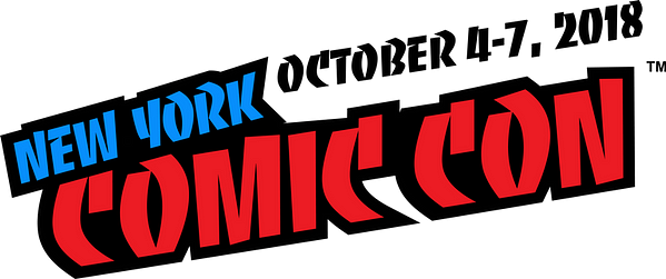 Our Look at 54 TV-Related Panels at New York Comic Con 2018 (NYCC)