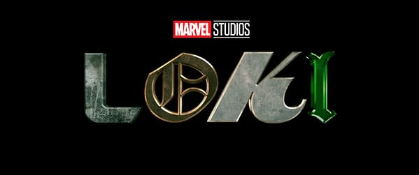 Loki released new footage (Image: screencap)