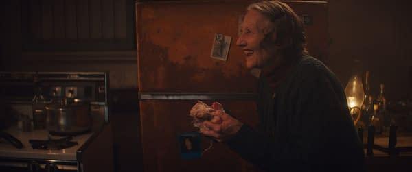 Honeydew – Dir Devereux Milburn Talks Historical, Horror Inspiration