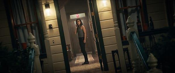 Scream Reveals New Photos of the Highly Anticipated Horror Film