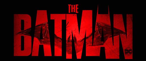 The Batman Main Title Red (Credit: Warner Bros.)