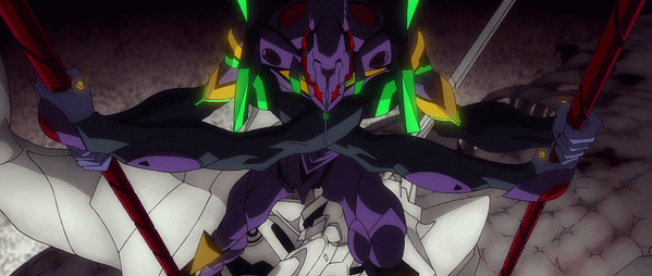 Evangelion_13_holding_the_two_Spears_(Rebuild)