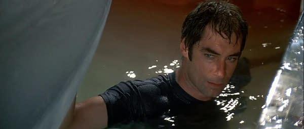 James Bond: Brits Favor Sean Connery, Timothy Dalton In Poll
