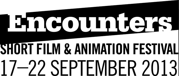 Encounters_Short_Film_and_Animation_Festival_2013