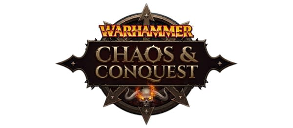 A happy two years of glory and sacrifice in the Warhammer universe on mobile, courtesy of Tilting Point.