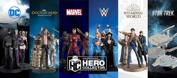 hero collector (2)