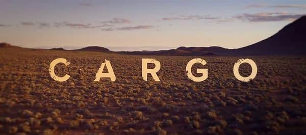 'Cargo' Review: Sherlock's Martin Freeman Brings Heartbreak to Familiar Horror [Tribeca 2018]