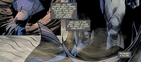 batman gotham knights 2 (2)