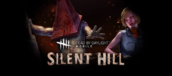 Cheryl Mason and Pyramid Head jump into the game this week, courtesy of Behaviour Interactive.