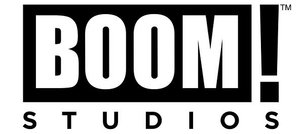 Updated_BOOM!_logo,_fair_use