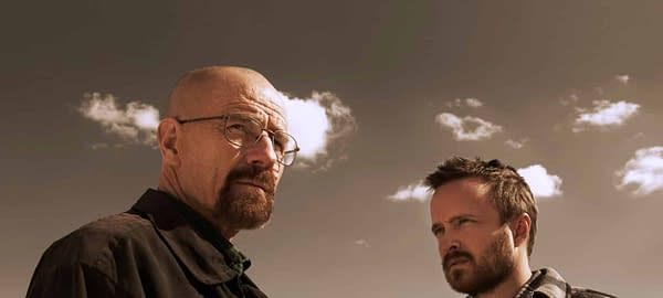 breaking bad film jesse