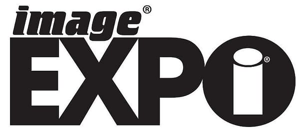 Now Image Comics Has Their Own Comic Con Just Down The Road