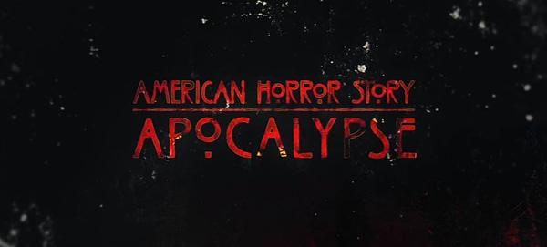 ahs apocalypse teaser clown