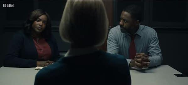 luther season 5 trailer