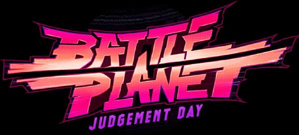"""Battle Planet - Judgement Day"" Receives A Launch Trailer"