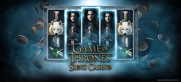 They don't have trust, but they got gambling in Westeros. Courtesy of Zynga.