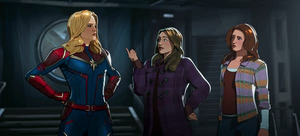 What If...? Episode 7 Review: What If Thor Was The Worst?