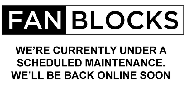 Big Problems With Nerd Block: Chargebacks, Closed Sites, And Refunds
