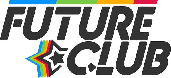 Credit: Future Club