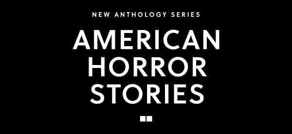 American Horror Stories (Image: FX)