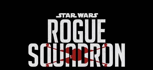 Patty Jenkins to Direct a New Star Wars Movie called Rogue Squadron