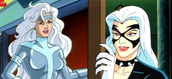 'Silver And Black' Set For 2019 And 'Soldado' For 2018