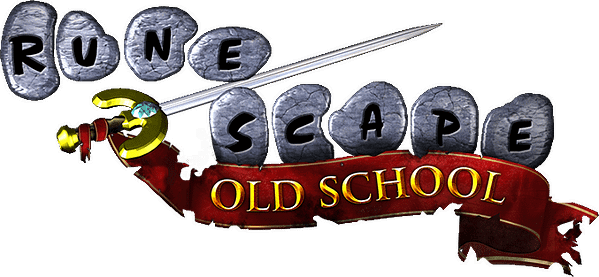 Old School RuneScape is Coming to Mobile in October