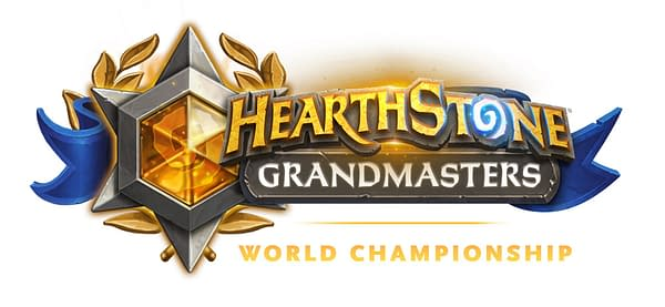 The Hearthstone 2020 World Championship takes place in mid-December, courtesy of Blizzard.