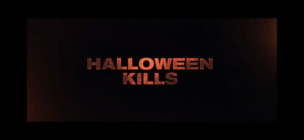 Halloween Kills Footage Debuts During BlumFest 2020, Trailer Is Here!