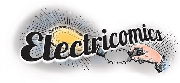 electricomics-625x290