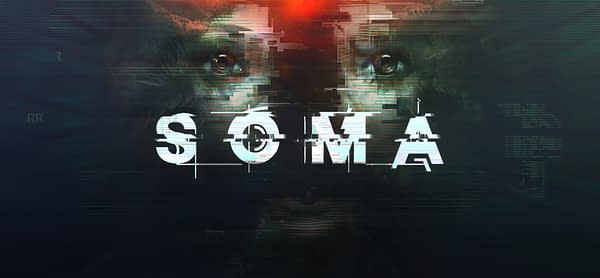 GOG is Giving Away SOMA for Free This Weekend