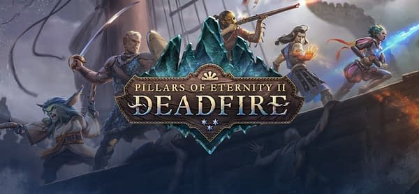 Chris Avellone Escalates Feud with Obsidian Over Xbox Deal
