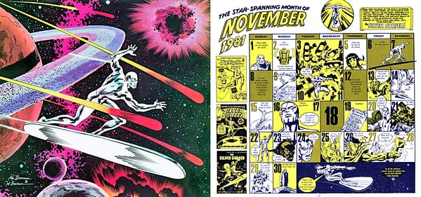 marvel-calendar-1981-nov