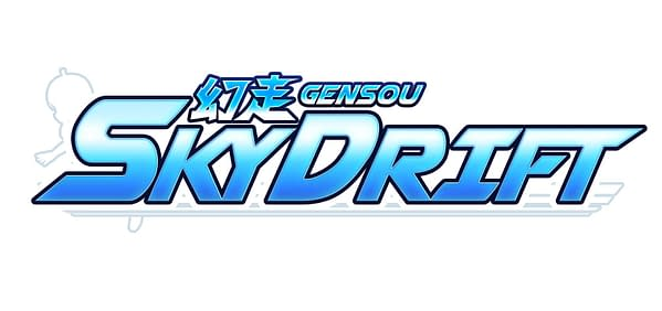 Race as witches in a Mario Kart-esq title with GENSOU Skydrift, courtesy of Phoenixx.