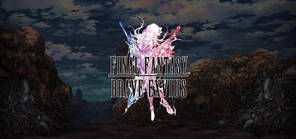 ff6be1