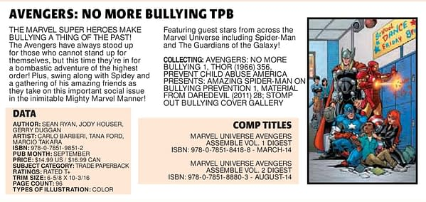 MARBKPREVIEWSept-Dec15 (reduced)-page-166