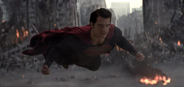 image-man-of-steel-review-best-movie-of-the-summer-7