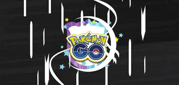 Will there be another GO Fest Make-up Day? Credit: Niantic