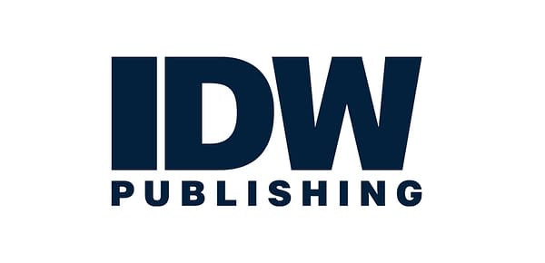 Now IDW Lets Go Of Employees, Permanently.