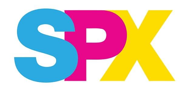 SPX Donates $20K to Defense of Cartoonists in Defamation Suit, Starts Legal Aid Fund with CBLDF
