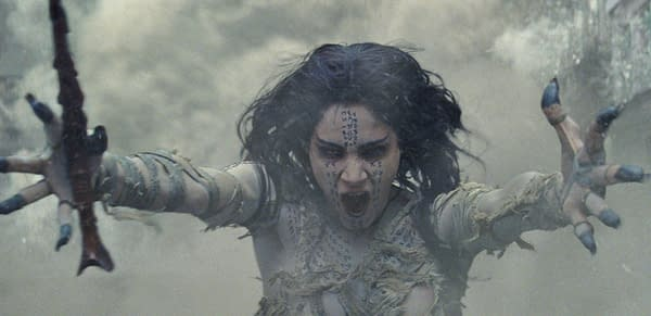 the-mummy-sofia-boutella