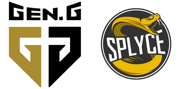 CWL Pro League Finals: Miami - Day Two Results Part 1