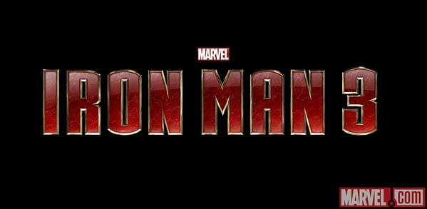Marvel Studios Logos For Ant-Man, Captain America: The Winter Soldier, Thor: The Dark World, Iron Man 3, Guardians Of The Galaxy [UPDATE]