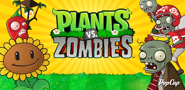 EA Fired Plants Vs. Zombies Creator For Objecting To The Pay-To-Win Dynamic