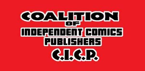 Ben Dunn of Antarctic Press Proposes a Comics Publisher Coalition – the CICP