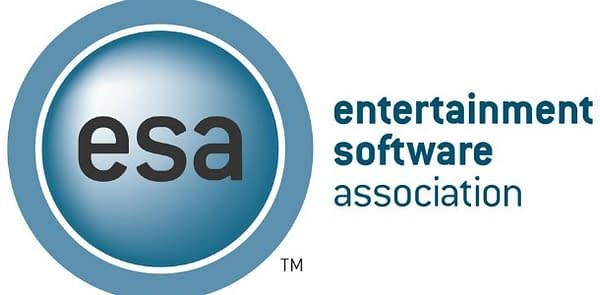 The ESA Responds to President Trump's Alleged Racist Remarks
