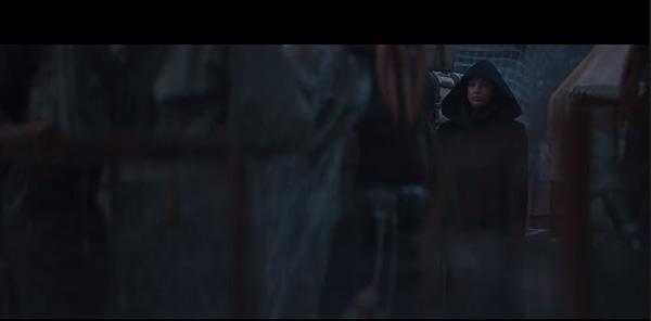 """The Mandalorian Season 2 Trailer Released: """"Wherever I Go, He Goes"""""""