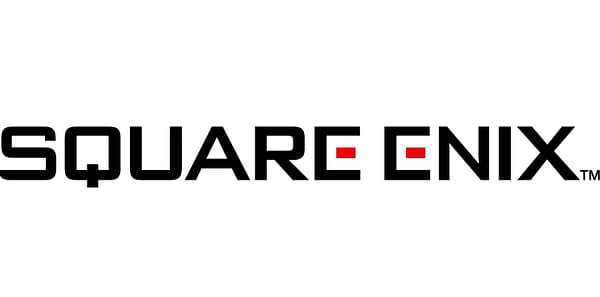 Square Enix's End-of-Year Net Sales Down Due to Lack of Blockbuster Releases