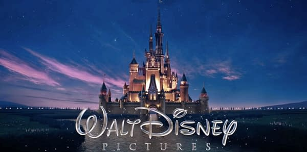 'Mouse Guard' Film Stopped By Disney 2 Weeks Before Production Start